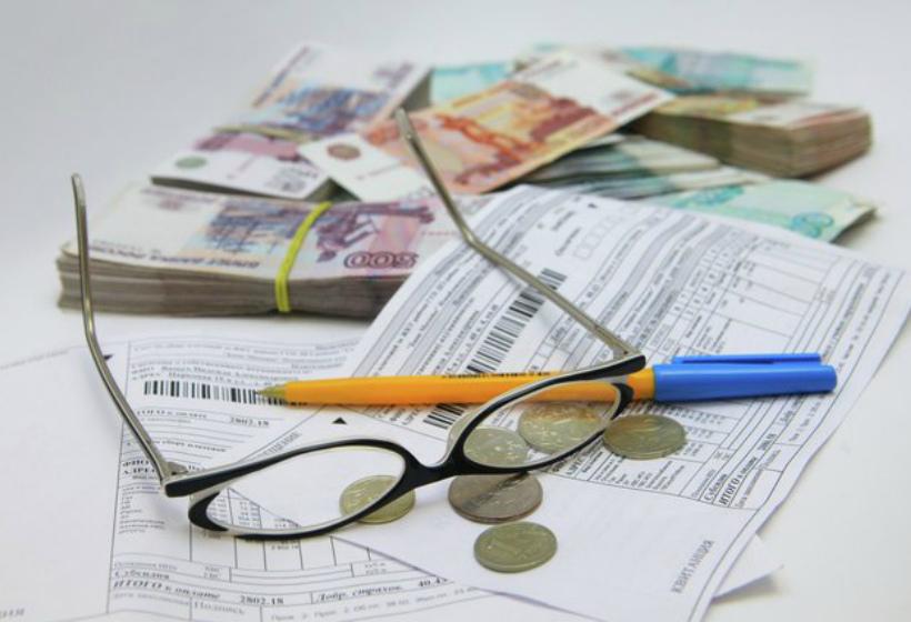 С 1 июля тарифы ЖКХ будут снова повышены