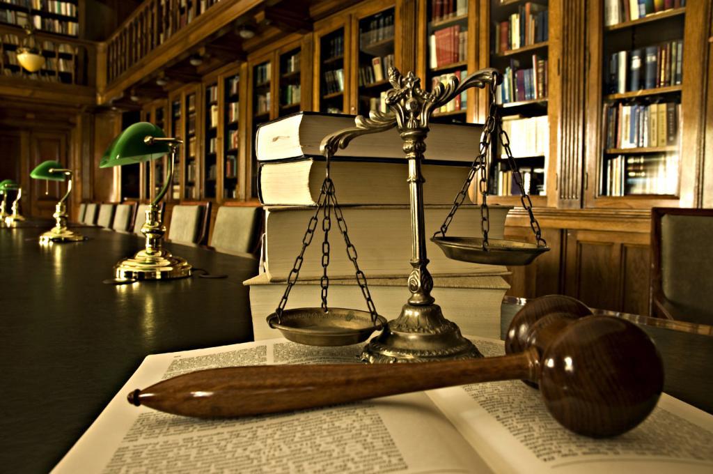 Портал правовой информации www.9111.ru