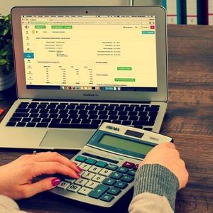 Служба жилищного надзора – наполнение бюджета любым способом