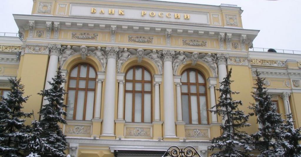 Российские банки внедряют обслуживание с использованием биометрических данных