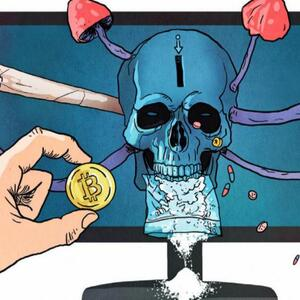 Смерть у порога.Почему Россия проигрывает войну с наркотиками?
