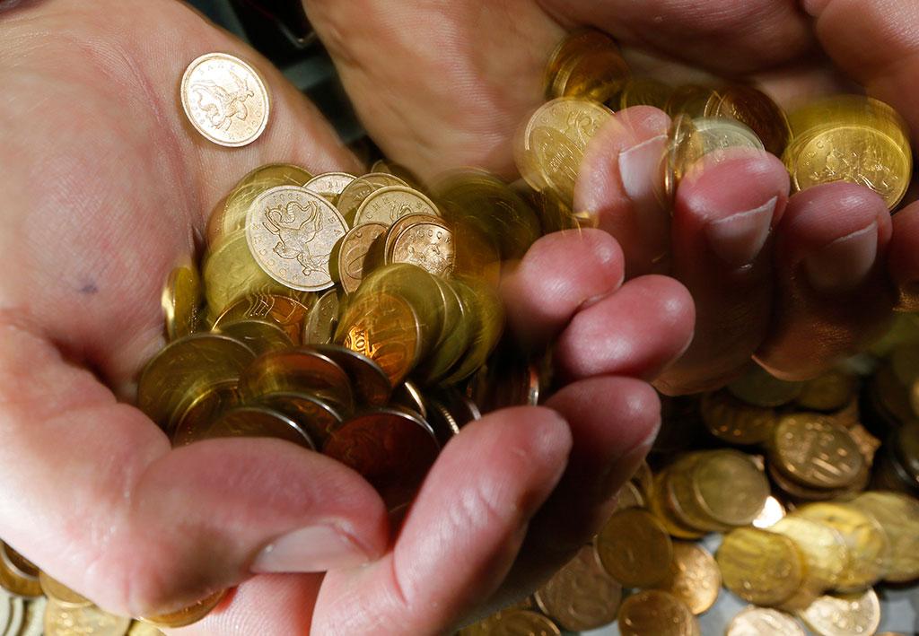Бедность не порог: «ленивых» малоимущих предложили лишить господдержки