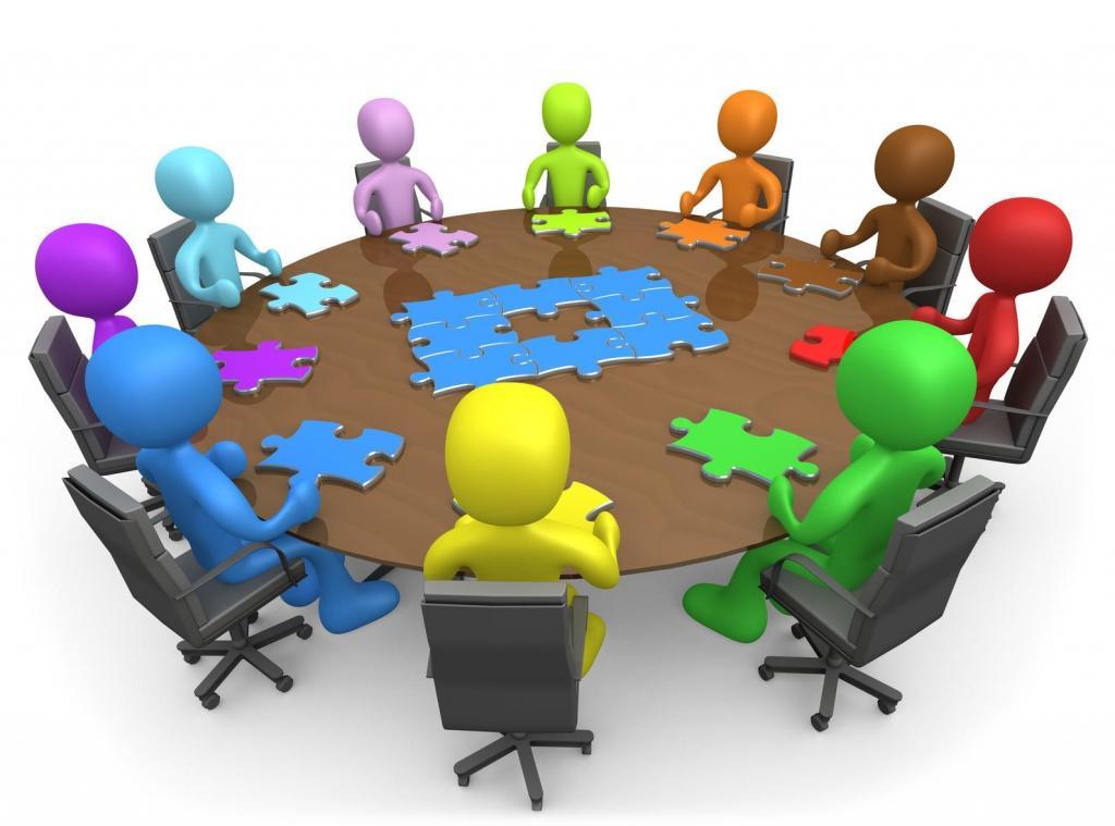 Документы, необходимые для удостоверения решения собрания и состава участников хозяйственного об-ва