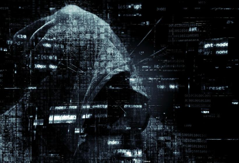 За несоблюдение законодательства о защите персональных данных могут наложить штраф до 18 млн рублей