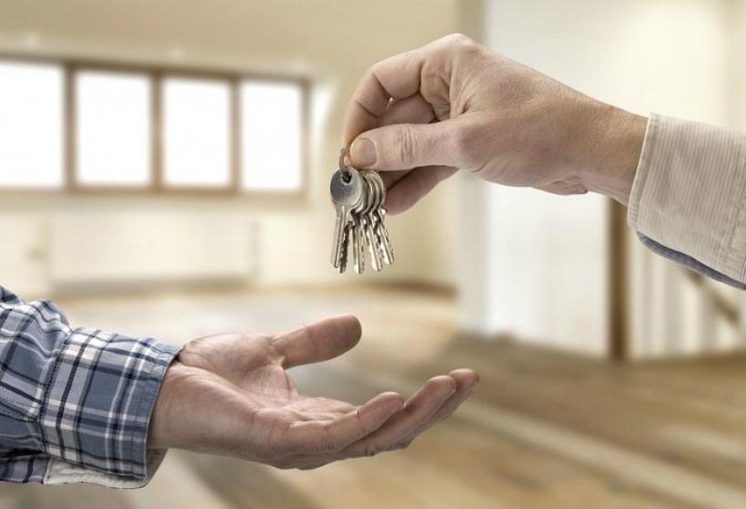 Сдача жилья в аренду – новые запреты от Правительства