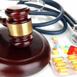Как защитить свои права, нарушенные при оказании медицинской помощи
