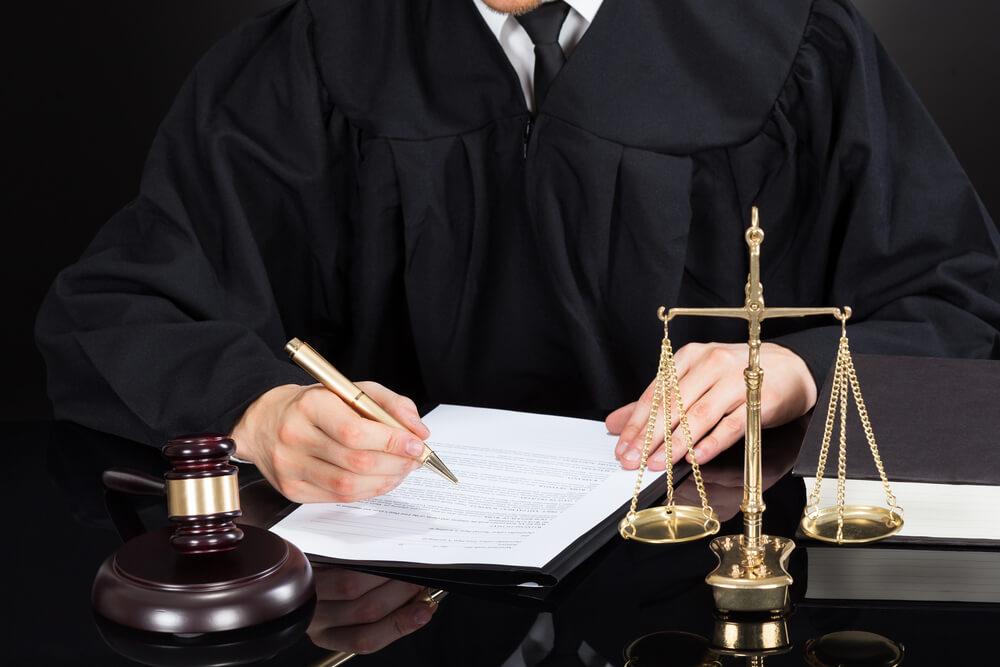 судебная практика по делам