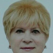 Елена Николаевна, г. Шадринск