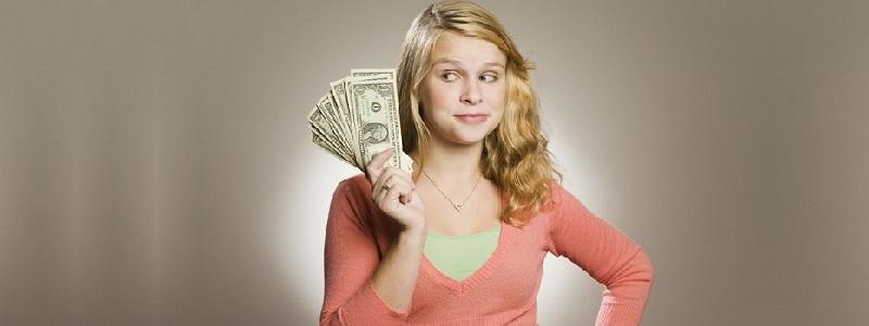 Ты должен платить алименты, пока дочь не окончит ВУЗ!