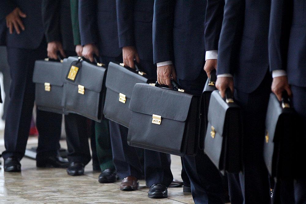 Чиновники готовят почву для нового повышения налогов на граждан и бизнес