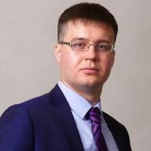 Адвокат Спиридонов Михаил Владимирович, г. Новосибирск