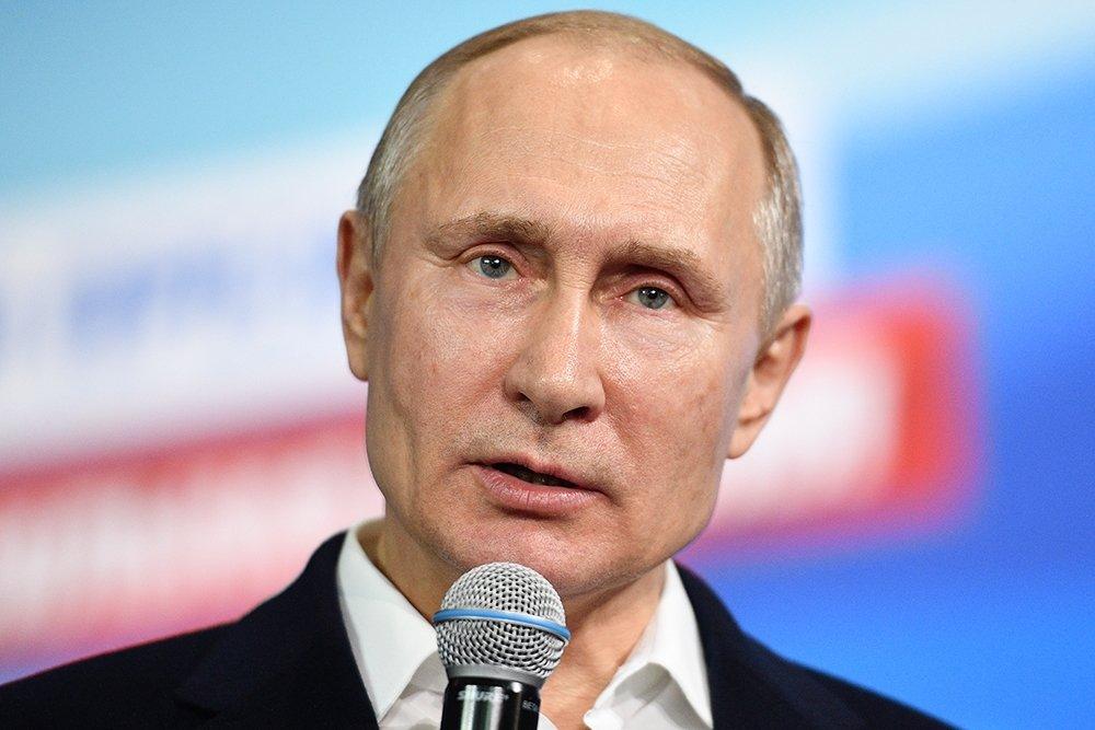 Россиян эвакуируют из Грузии до 8 июля, Президент подписал указ...нас ждет очередная Украина?