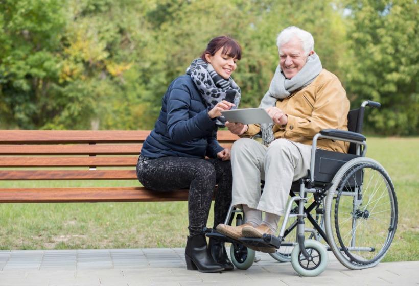 Способ увеличить пенсию по инвалидности