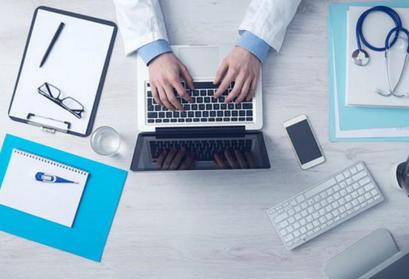 Важные изменения в системе медицинских услуг: обзор с января по июнь 2019