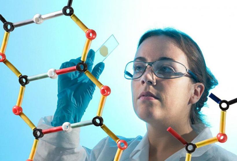 Экспертиза ДНК – для чего нужен генетический тест