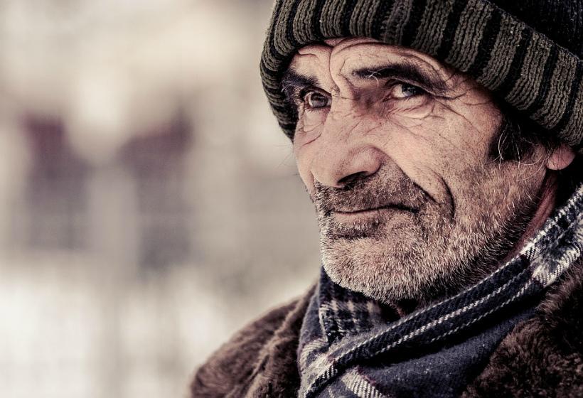 В России процент среднего класса сократился до минимума