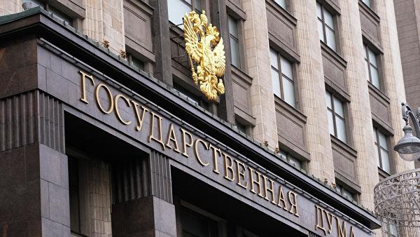 Инвалидам на мусор - 57 руб., а чиновникам на премии - 300 тыс. руб.