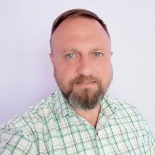 Ходяков Сергей Михайлович, г. Краснодар