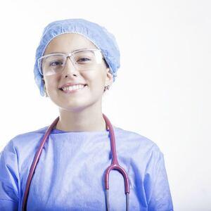 Бесплатная медицинская помощь по полису ОМС