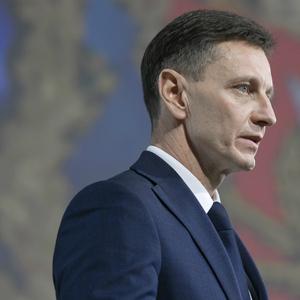 Губернатору Владимирской области пришлось оправдываться за призыв подчиненной рожать вместо учебы