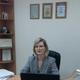 Белан Екатерина Александровна