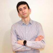 Директор юридического департамента Киракосян Вардан Геворгович, г. Москва