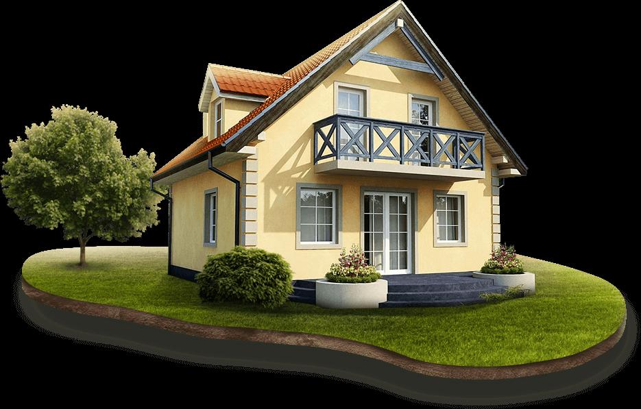 Субсидия на строительство дома: кто имеет право её получить?