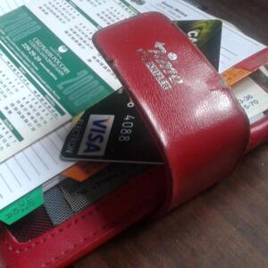 Наследство на счет в банке
