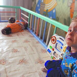 Ребенок-инвалид: имею право на жизнь?