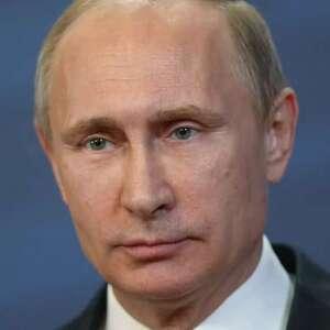 Президент РФ о призыве, сборы