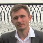 Орлов Алексей Игоревич