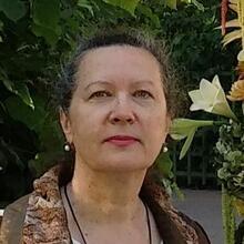Юрист Шилова Ольга Алексеевна, г. Санкт-Петербург