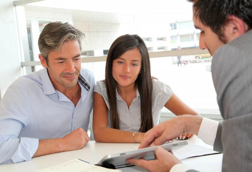 Почему не стоит брать кредиты и ипотеки?
