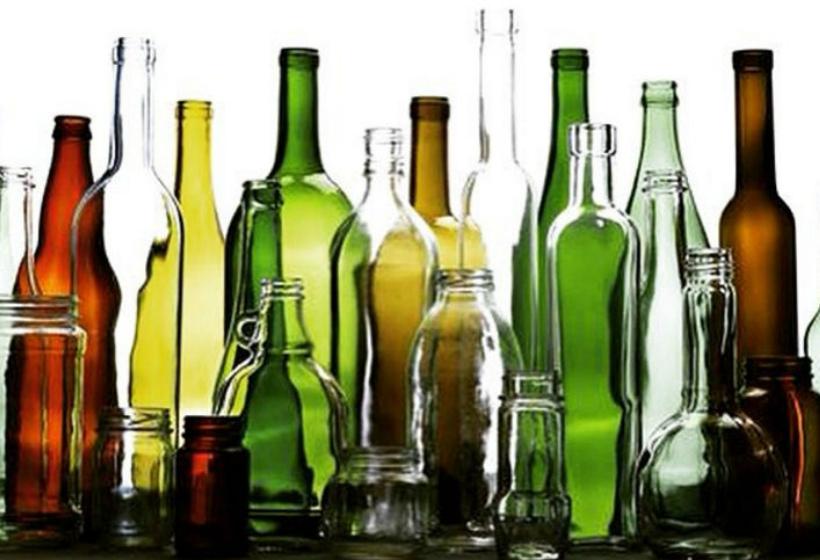 В России планируется снова возобновить сдачу бутылок. Как на этом заработать уже сегодня?