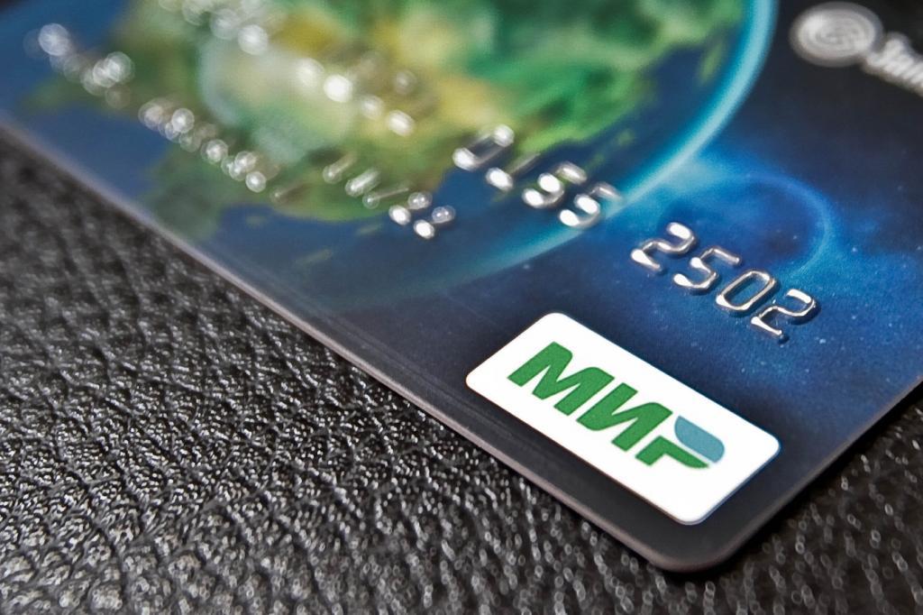 Как не платить за мобильный банк сбербанк
