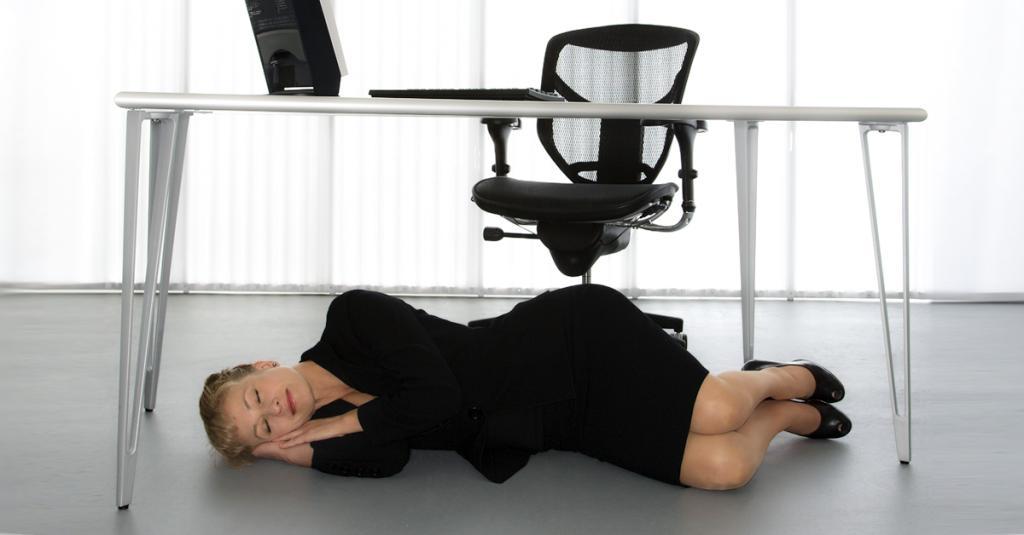 Сколько Вам положено времени на отдых в рабочее время.