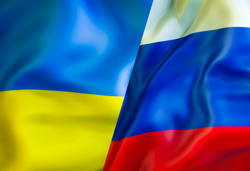 Украинский телеканал отменил телемост с Россией