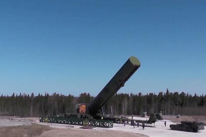Супероружие России станет дешевле