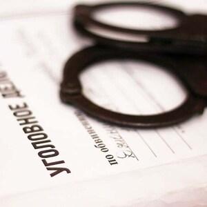 Обжалование действий (бездействия) следователя и дознавателя прокурору