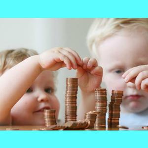 Пособие по уходу за ребенком до трех лет: новый законопроект