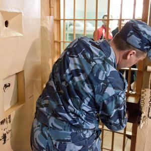 Полиция задержала мужа кассирши, которая похитила из банка 20 млн рублей