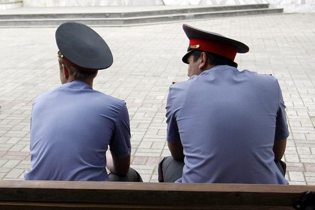 Как поступить, если отказано в возбуждении уголовного дела? Бездействие сотрудников ОВД