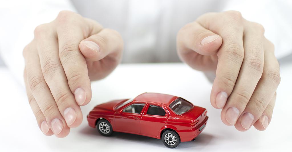 Как правильно выбрать страховую компанию КАСКО?
