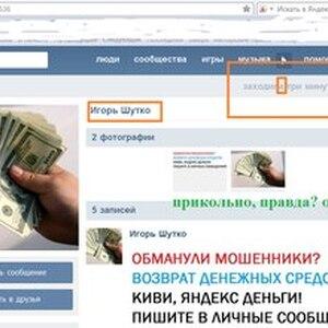 Соберём всем миром: петербуржцы заподозрили «мать больного раком Никиты» в мошенничестве