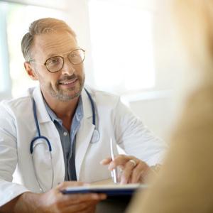Может ли врач отказать пациенту?