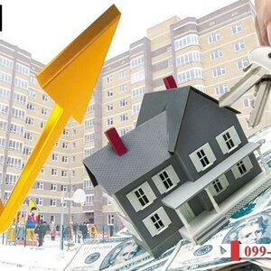 Что можно сделать бесплатно при покупке квартиры.