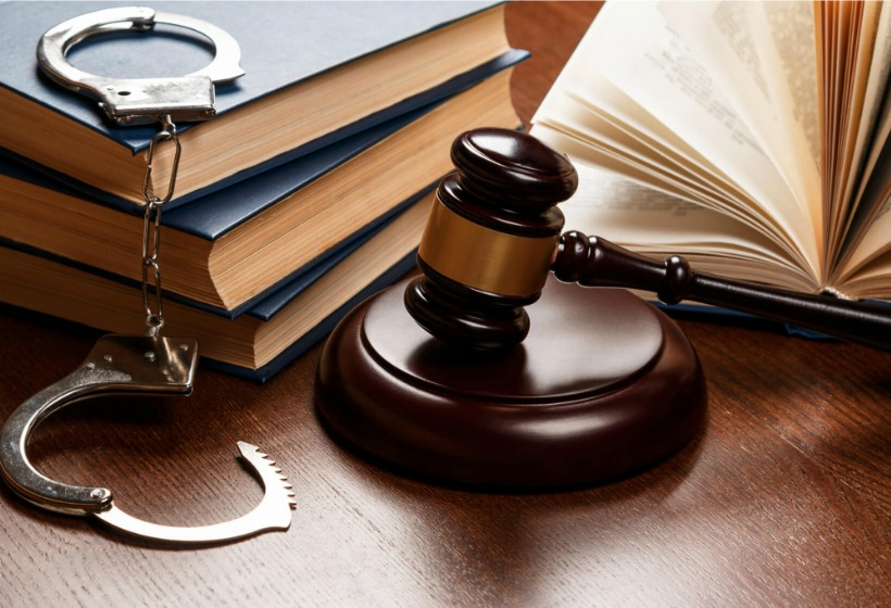 Нововведение в возбуждении уголовного дела в отношении судей районного суда и мировых судей.