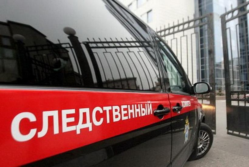 В Волгограде нашли мертвой федерального судью