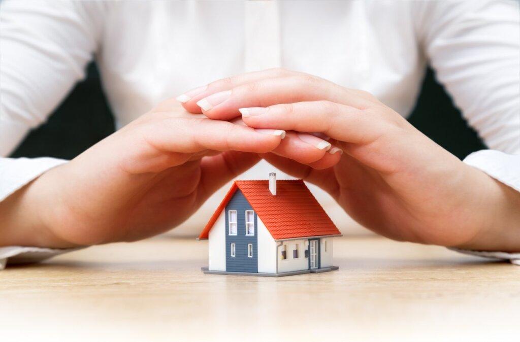 Сопровождение сделок с недвижимостью. Юрист или риэлтор.