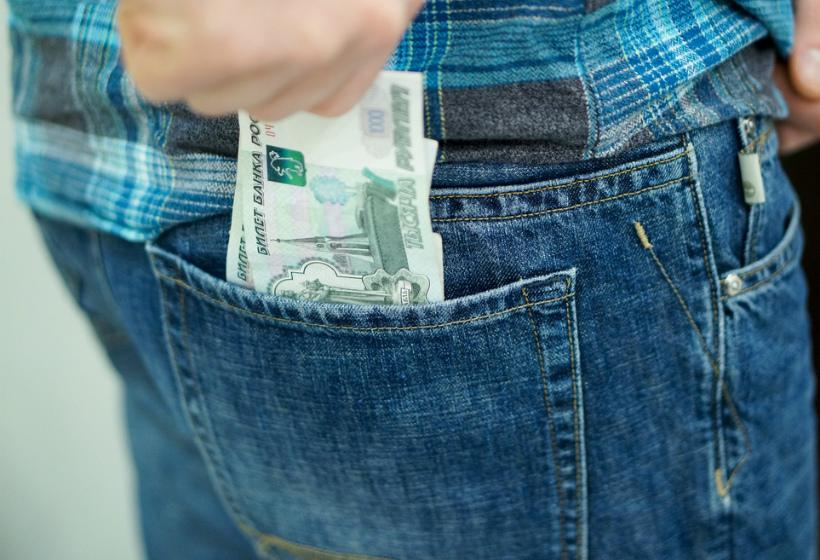 10 вредных советов для должников банков и МФО